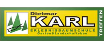 Baumschule Karl